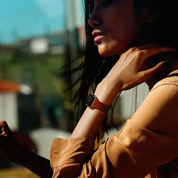 How to Make Your Smartwatch Track Your Blood Sugar
