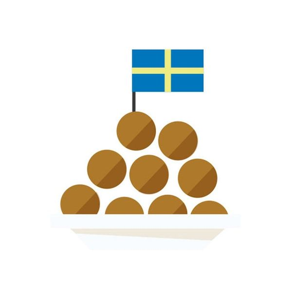 IKEA Now Has Emoji, So Your Life Is Complete