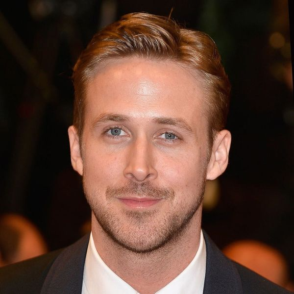 Is Ryan Gosling the Newest Cast Member of Beauty and the Beast?