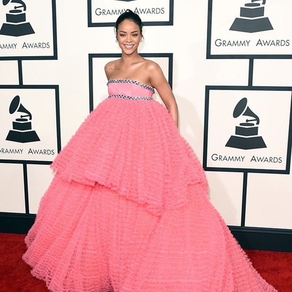 Shop These Look-alike Versions of the 15 Best Grammys Looks