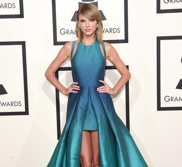 Your Guide to the 2015 Grammys Red Carpet
