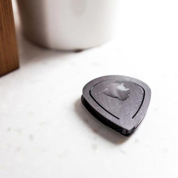 This Multifunction Button Is Going to Simplify Your Life