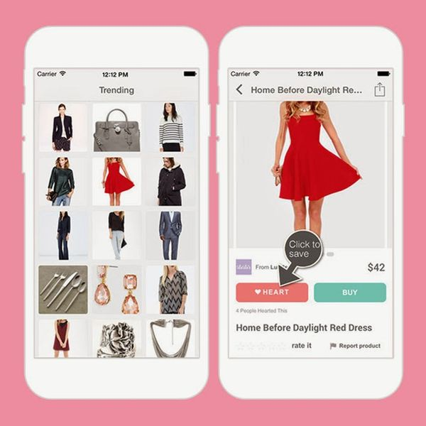 5 Must-DL Apps This Week: Your Favorite New Shopping App + More!