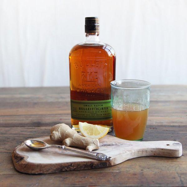 10 Aprés Ski Cocktails to Warm Your Bones