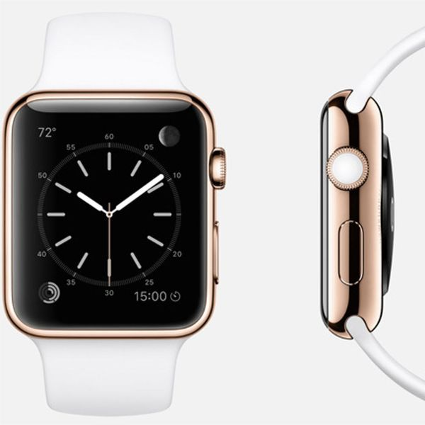 OMG: Here's How to Get an Apple Watch for $20