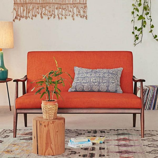 9 Bright and Colorful Couches Your Living Room Needs