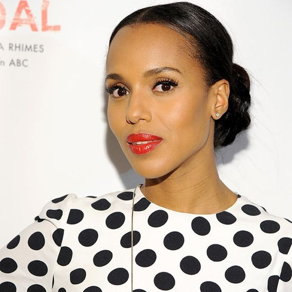 See The Limited's New Collection of Scandal-Inspired Clothes