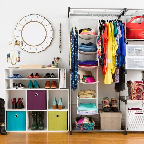 Tips on How to Organize Your Home like Your Fave Bloggers