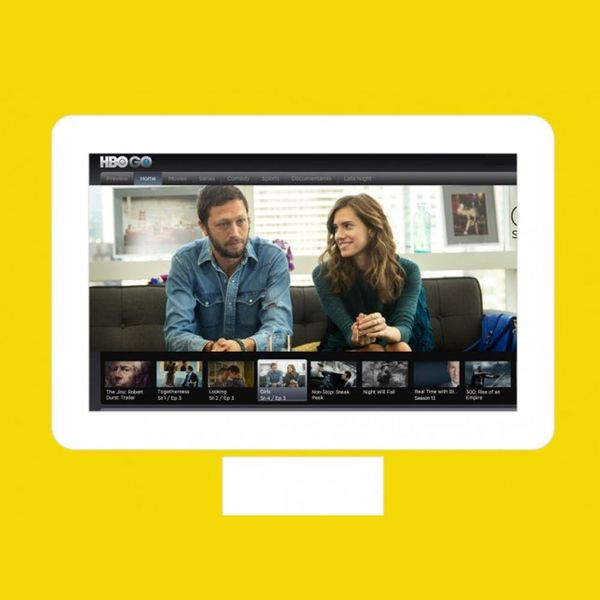 Which Streaming Service Is Right for You? 9 Ways to Watch Without Cable