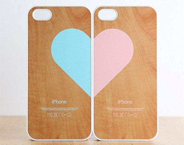 Meet Your Match: 17 Phone Cases We Heart