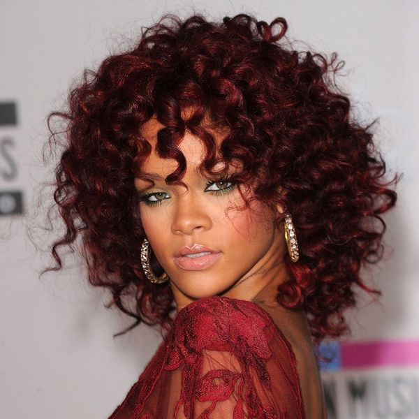 How to Make the Trendiest Hair Color Work for Every Skin Tone
