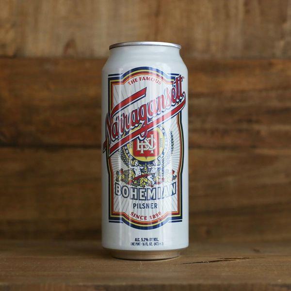 12 Craft Beers to Crack Open Tonight