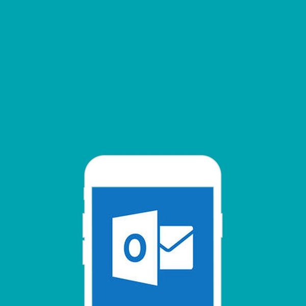 The New Outlook App May Make You Say Bye to Gmail