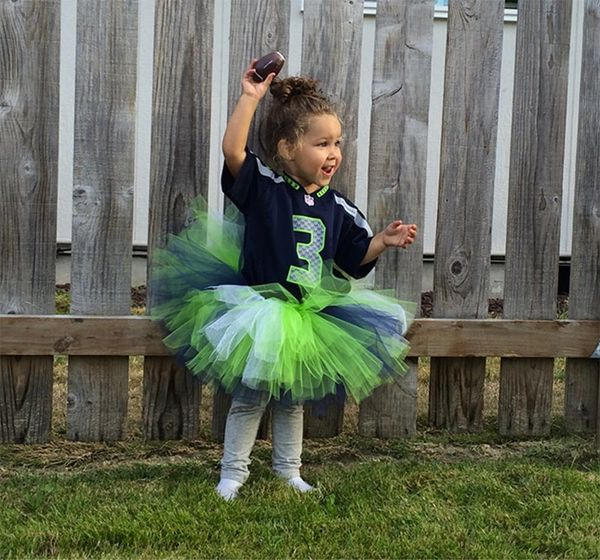 12 Winning Looks for Your Kids This Super Bowl Sunday