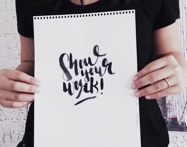 6Instagram Challenges to Kickstart Your Creativity