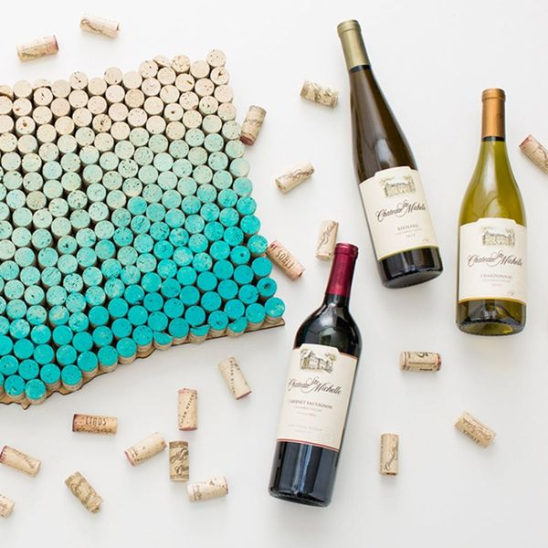12 Essential Wine Hacks You Need for This/Every Weekend