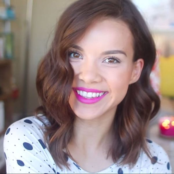10 MissGlamorazzi Hair Tutorials for Every Occasion
