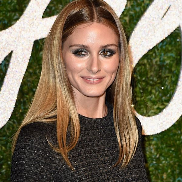 Olivia Palermo Is Designing a Phone-Charging Tote Bag