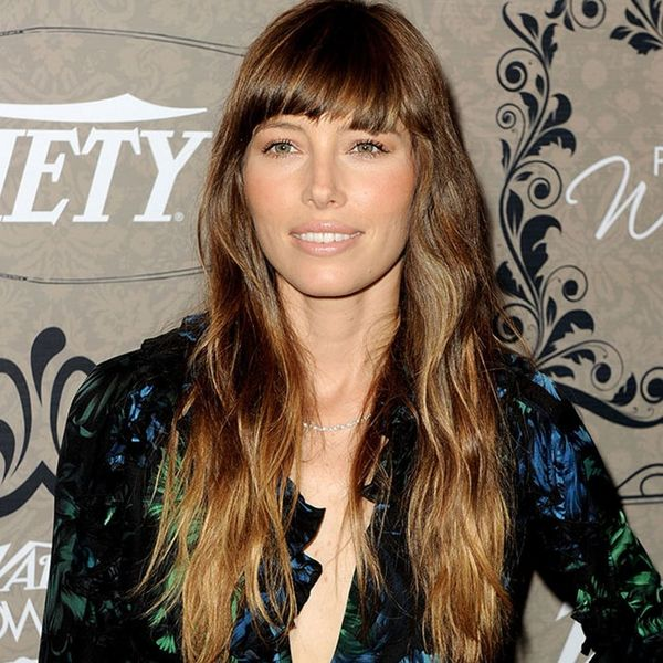 Bye, Ombre! THIS Is the Newest Hair Coloring Trend for 2015