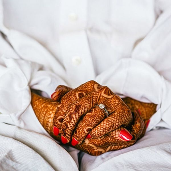 Getting Hitched? Get Inspired With the Best Wedding Photos in the World