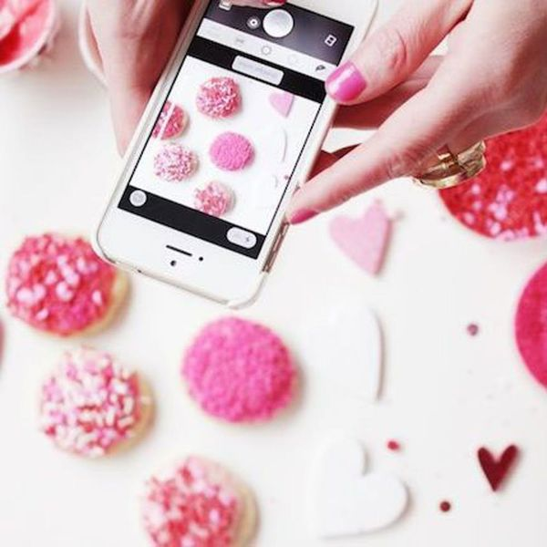 15 Tips to Turn You Into an Instagram Pro