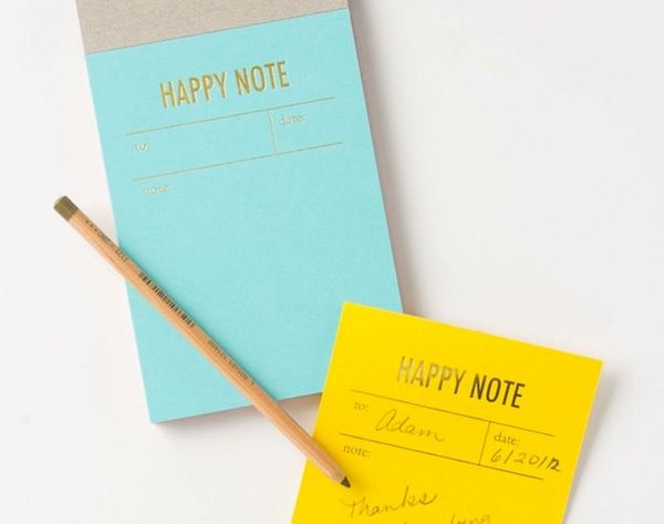 Get It Done With These 20 To-Do Lists