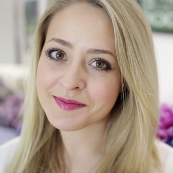 10 Fleur De Force Tutorials to Jazz up Your Makeup Routine