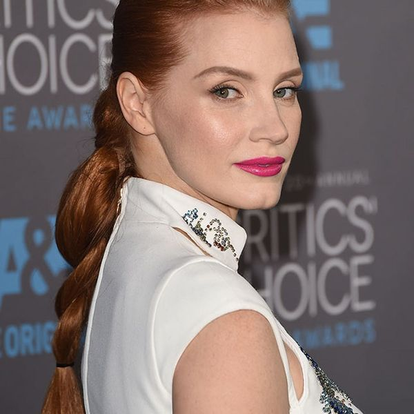 The 8 Best Looks We Spotted at the Critic's Choice Awards