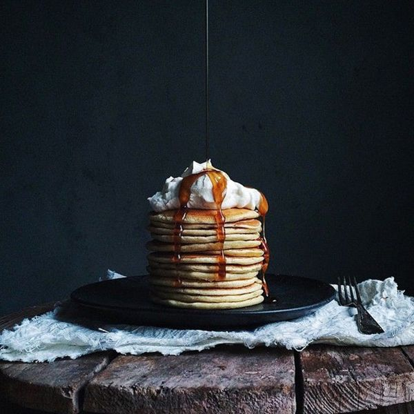 18 Food Photographers to Follow on Instagram
