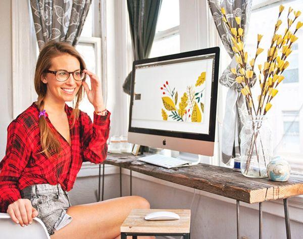 22 Fashion Books to Satisfy Your Sartorial Addiction