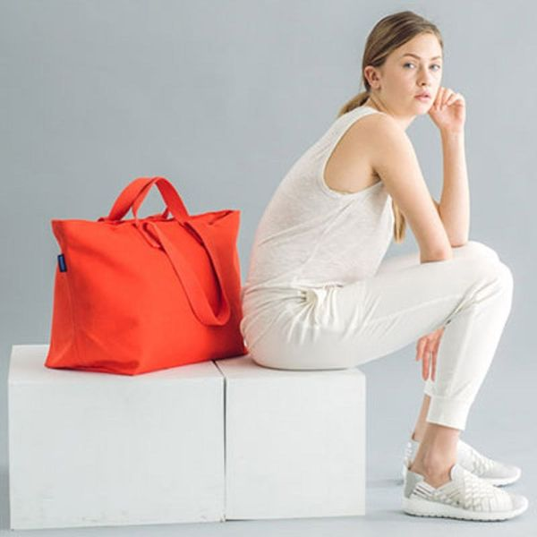 12 Weekender Bags for a Super Chic Getaway