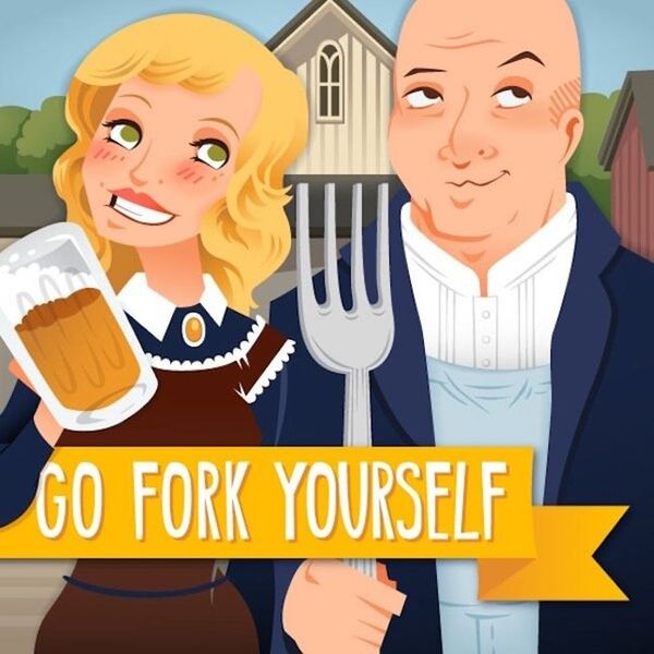 Food for Thought: 11 Podcasts for Foodies