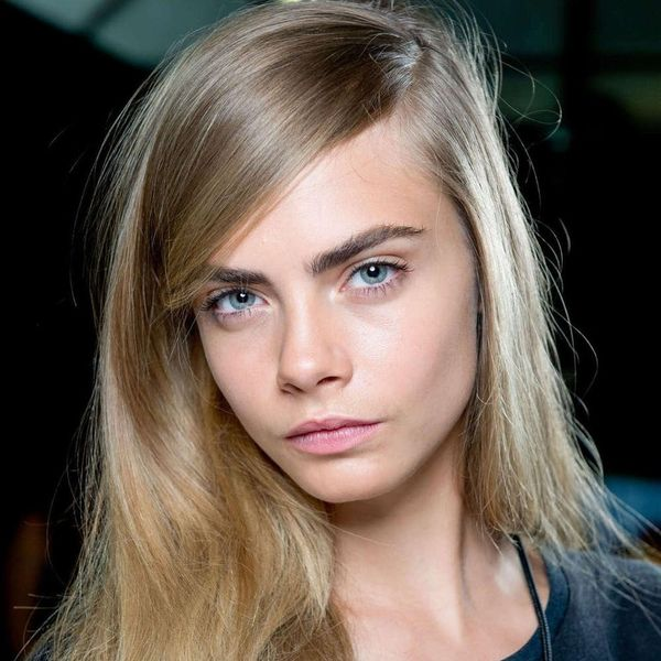 New Year, New 'Do! 17 Ways to Change Up Your Hair in 2015