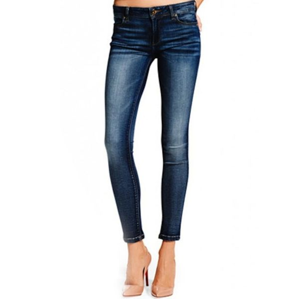 Expert Tips for Keeping Your Jeans Looking New