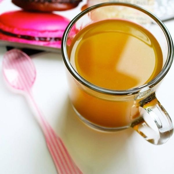 Is Brodo-ing the New Juicing? 10 Recipes to Warm Up With