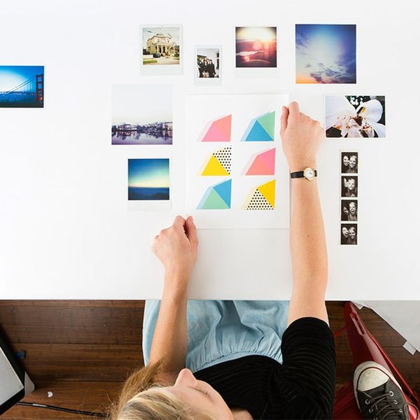 13 Productivity Tips to Make 2015 Your Best Year Yet