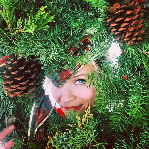 44 Celebs You Wish You Spent Christmas With