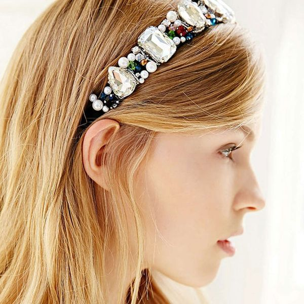 15 Sparkly Accessories to Complete Your NYE Look
