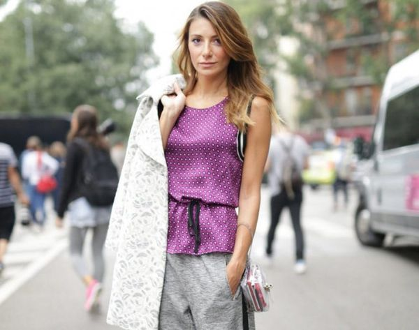 From Yoga to Brunch: Workout Clothes You Can Wear Anywhere