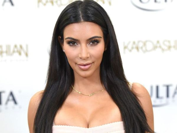 Kim Kardashian's Hair Stylist Just Launched Your New Favorite Blog