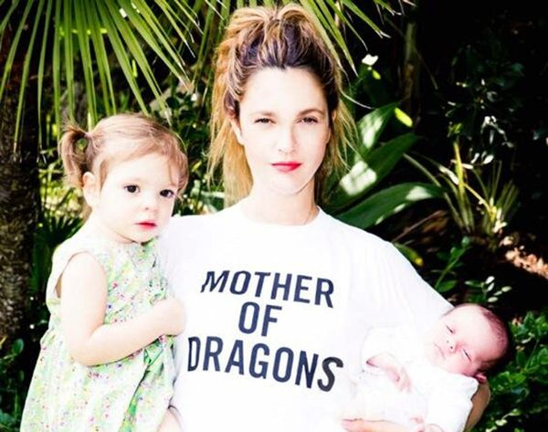 The 56 Best Celeb Baby Names of 2014