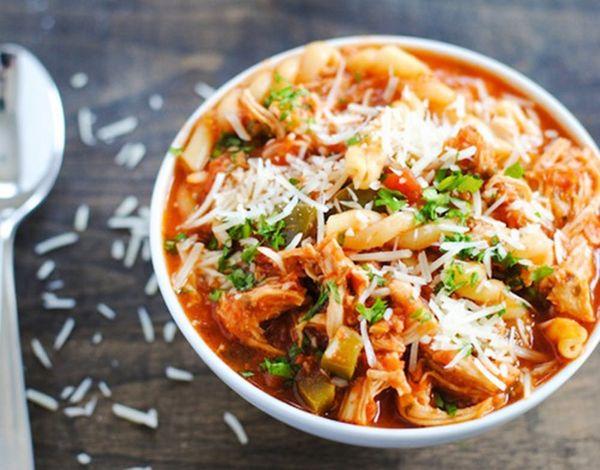 Lazy Chefs, Rejoice! 25 New Crock Pot Recipes