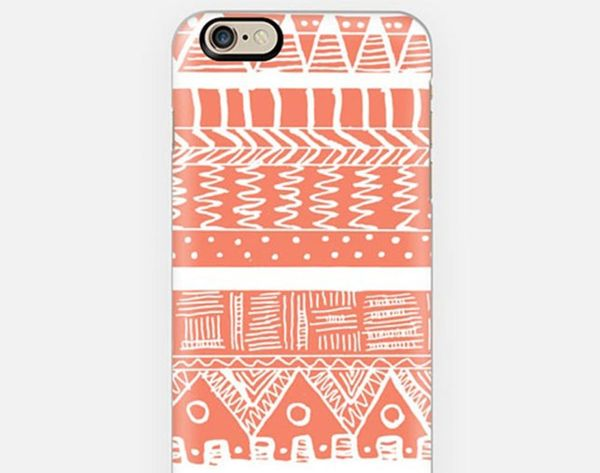 16 Holiday Phone Cases to Rock Right Now