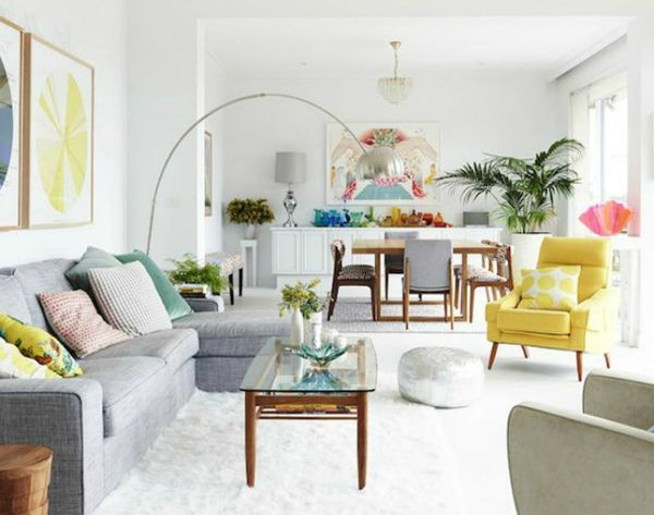 12 Hacks to Make Your Home Look More Luxe