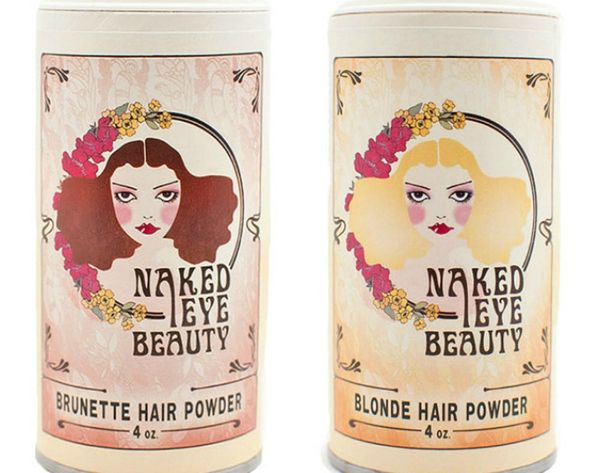 13 Dry Shampoos to Keep Your Blowout Fresh for Days
