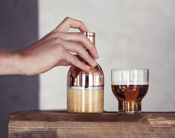 22 Gifts for the Beer Lover on Your List