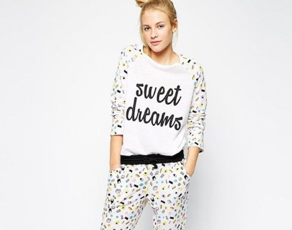 13 Cozy PJ Sets You Need for Xmas Morning
