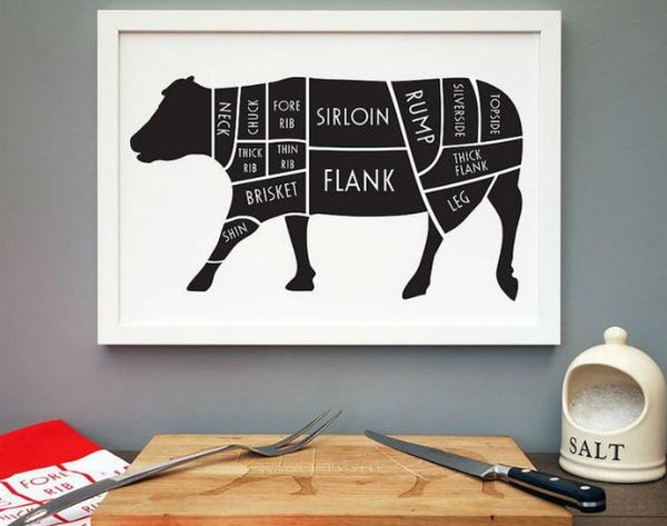 24 Sizzling Gifts for the Meat Lover on Your List
