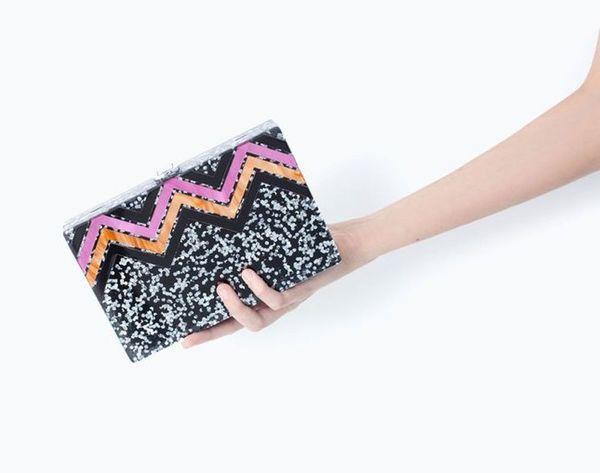 24 of the Most Colorful Party Clutches EVER