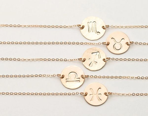 Show Off Your Sign With 18 Astrological Accessories